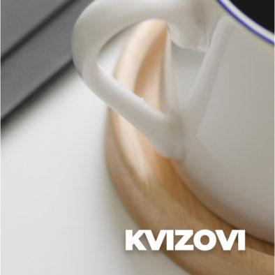 05 KVIZOVI