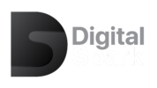 Digital Spark